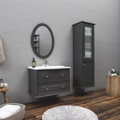banyo dolabı modelleri atlas
