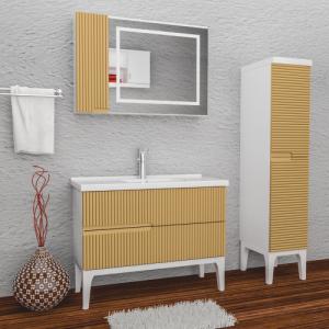 banyo dolabı modelleri kadıköy