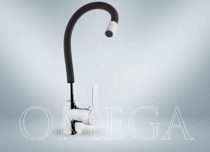 Omega batarya modelleri